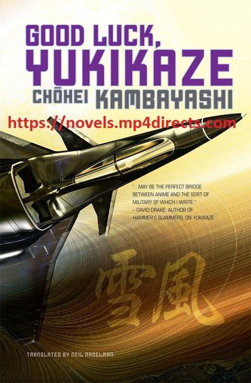 Yukikaze All Volumes Pdf- Bahasa Indonesia Terjemahan EPUB dan PDF