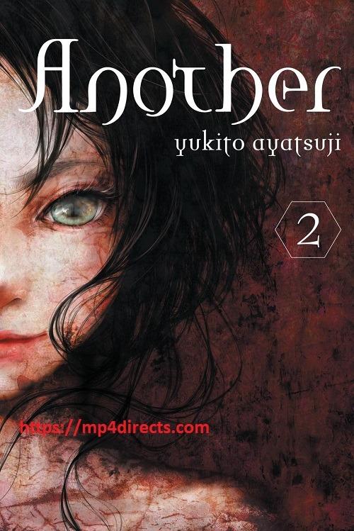 Another Light Novel All Volumes Epub- Bahasa Indonesia Terjemahan EPUB dan PDF