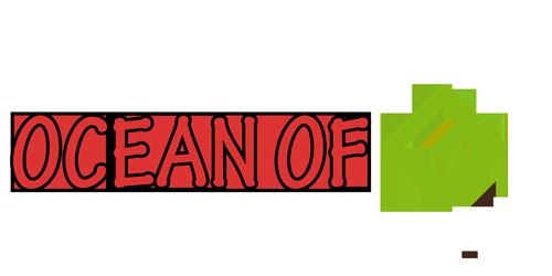OCEAN OF EPUB   DOWNLOAD DANMACHI LIGHT NOVEL VOLUME 12 EPUB - OCEAN